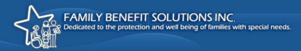Family Benefit Solutions